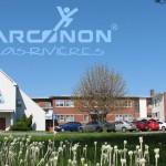 Narconon3r2012